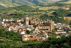 La mayoría de españoles prefiere viajar en primavera
