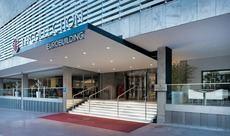 NH Hotel Group acuerda un ERE con los trabajadores de oficinas centrales