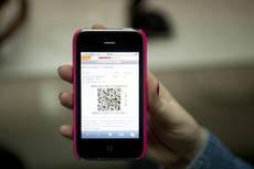 'Paquetes' y billetes de avión lideran las ventas 'online'