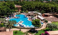 Fergus Hotels se consolida en el norte de Mallorca