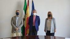 12PB. de Sánchez Ramade, proveedor hostelero del PCC