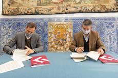 Turismo apoya una nueva edición de Madrid Acoge