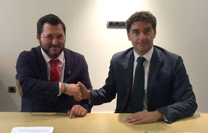 La Comunidad Valenciana apuesta por la accesibilidad