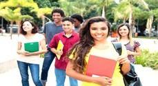 El turismo idiomático estrena espacio en Fitur Lingua, Ifema