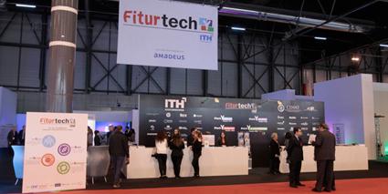 FiturtechY 2018, sobre las claves y tendencias tecnológicas del sector