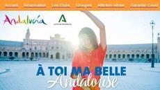 Andalucía colabora con operadores para reforzarse como destino en Francia