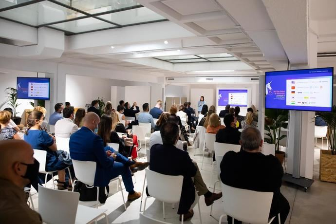 La Rentrée del Foro MICE: Llega el momento de la transformación digital del sector MICE