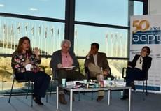 AEPT expone la realidad del Turismo sostenible