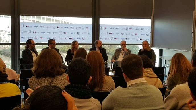 AEPT aborda el Turismo sostenible en su 50 aniversario