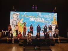 SCCB presenta el destino a más de 500 organizadores MICE de 30 países