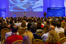 Nego Connection congregará a 700 profesionales