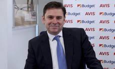 Francisco Farrás dirigirá Avis Budget Group en España