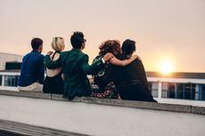 Restel lanza una plataforma para la cotización de grupos en 24 horas