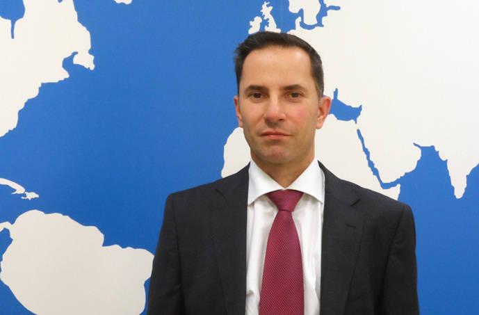 Viajes Carrefour gestionará las reclamaciones