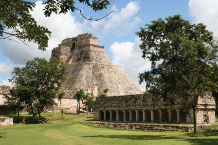 Tianguis Turístico de México alcanza los 100.000 asistentes