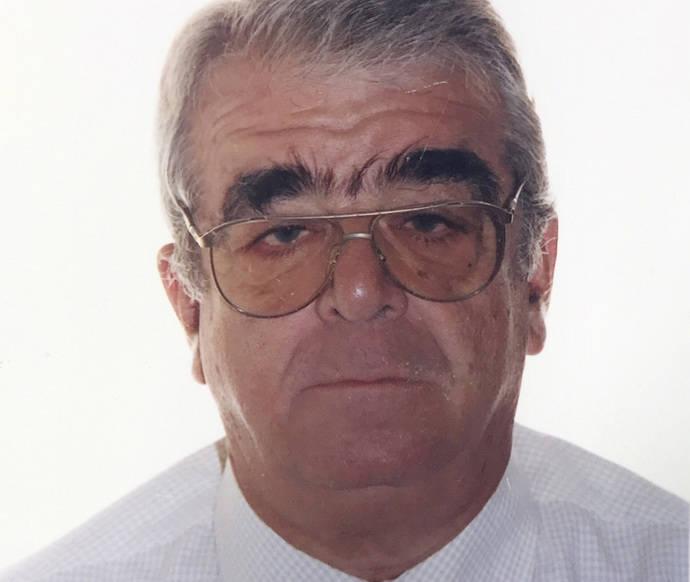 Fallece el fundador de Luxotour, Francisco Guerra