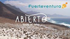 Fuerteventura realiza un webinar para agencias DIT Gestión