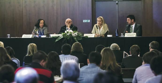 Futuralia analiza el día 16 en el Eurostars Tower la sostenibilidad del Turismo