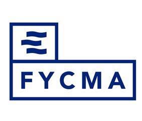 Fycma se suma a la iniciativa #the200challenge
