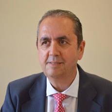 Gabino Diego es director de relaciones institucionales de IMF Business School.