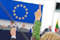 El cambio ha sido impuesto por Bruselas.