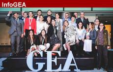 Grupo GEA Argentina cumple diez años