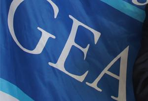 Gea reactiva su plan de expansión internacional e iniciará operaciones en Perú