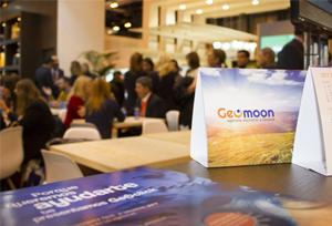 Geomoon sigue captando agencias y espera alcanzar las 180 asociadas este año