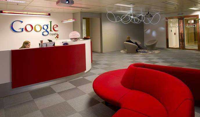 Google desvela las claves para atraer al viajero digital