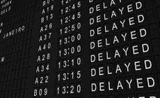 Alta concentración en el sector de seguros de viajes