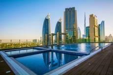 Hotel Gevora elige a Roiback para aumentar sus ventas