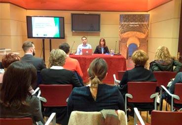 Gijón Convention Bureau colaborará con la EMA