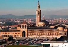 Convenio para la promoción del Sector en Gijón