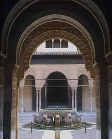 Algunos turoperadores dejaron fuera de sus programas el destino Granada.