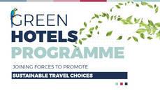 Hotelbeds  pretende acercar a sus socios a la economía verde.