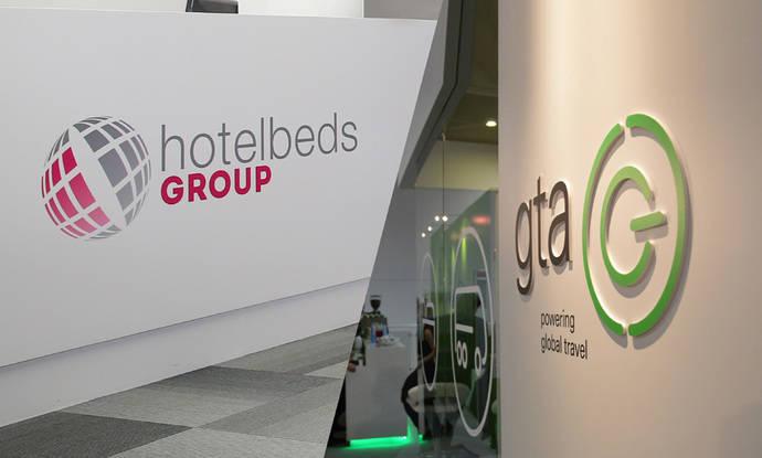 Luz verde a la compra de GTA por parte de Hotelbeds