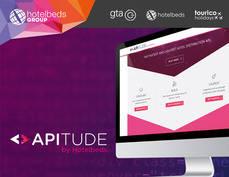 APItude alcanza las 300 millones de peticiones diarias