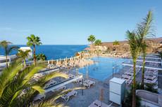 HolidayCheck premia a 60 hoteles de la cadena RIU Hotels & Resorts