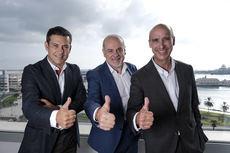 Canarian Hospitality abrirá 12 hoteles en los próximos años
