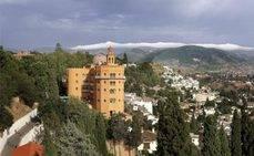 Alhambra Palace reduce su impacto medioambiental