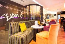 Hotel Indigo apuesta por la música en directo en su establecimiento
