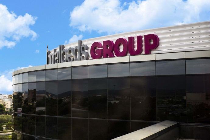 Hotelbeds firma un acuerdo con Flight Center