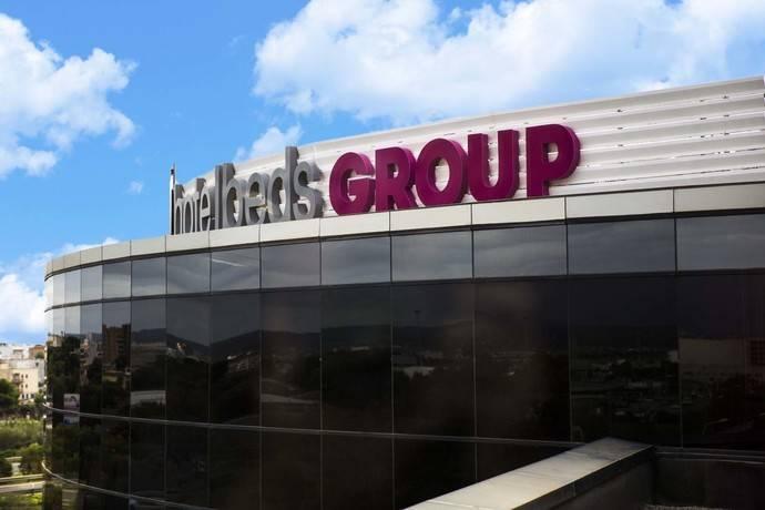 Tourico Holidays se integra en Hotelbeds Group