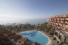 El resort Holiday World confirma que abre en invierno