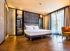 Eurostars Hotel Company desembarca en Bulgaria