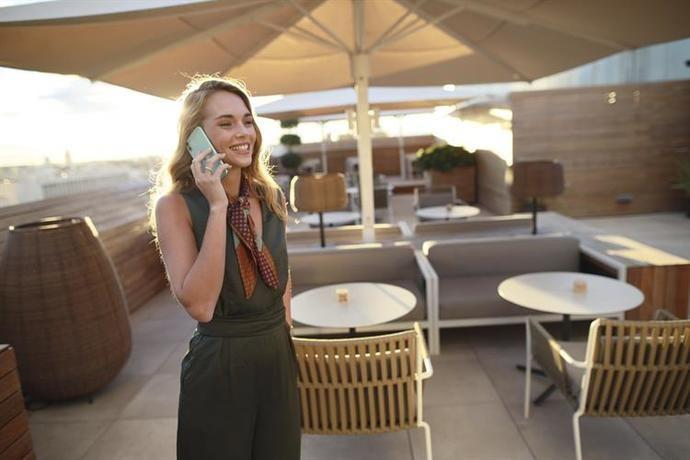 Meliá Hotels se lanza a la recuperación de los viajes de negocios