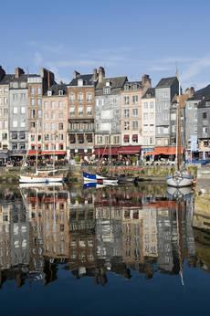 Ofertas 2X1 en julio para los fluviales de CroisiEurope