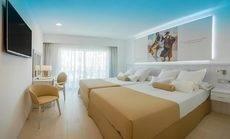 Hoteles Magic, los mejores valorados en Tripadvisor
