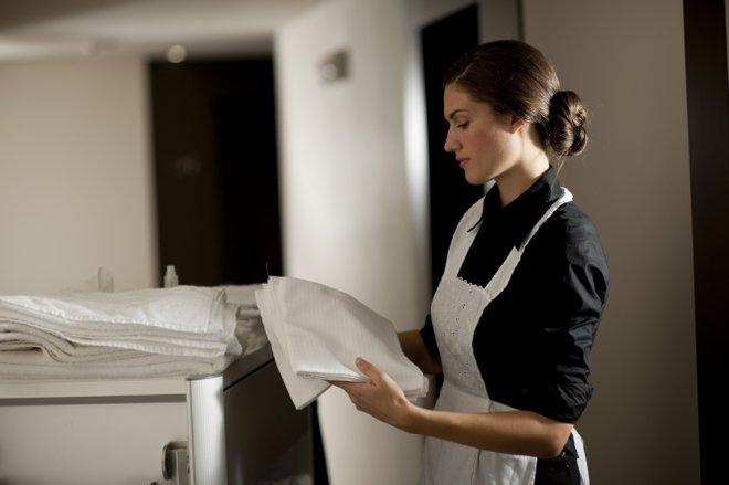 Los hoteleros madrileños solicitan prorrogar los ERTE