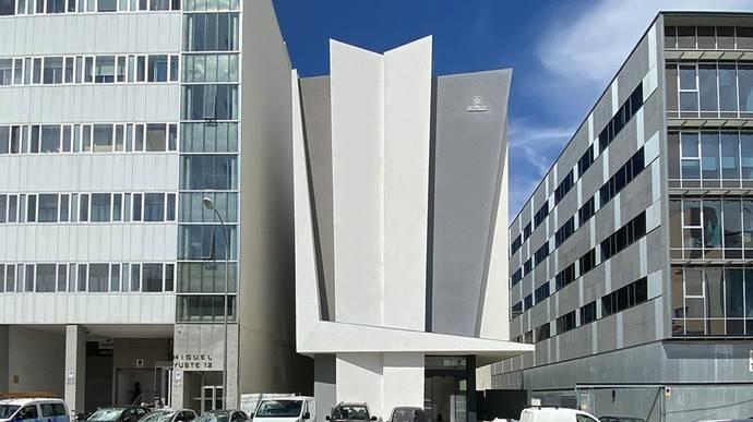 Hoteles Bestprice inaugura su nuevo hotel en la Comunidad de Madrid